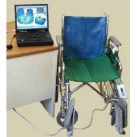 SeatSCAN Sitzmattensystem