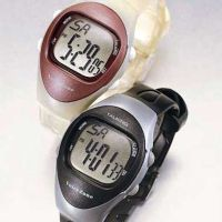 4-Alarm Talking Watch ULWA9911D / 4-Alarm Talking Watch ULWA9911S