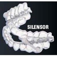 Silensor-Set
