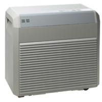 Luftbefeuchter und Luftreiniger Defensor PH 26
