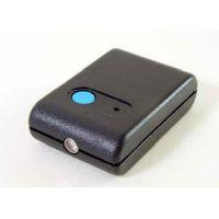 Akustischer Lichtdetektor in Miniformat