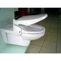 Dusch-WC Jasmin