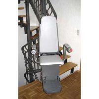 Sitzlift T80