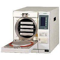 Dampfsterilisator A40-B