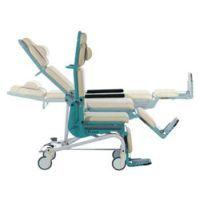 Liege-Lift-Rollstuhl Tina / Tina N / Tina EN200