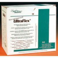 Ultra Flex