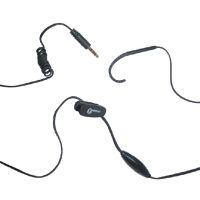 Geemarc Freisprechanlage für Hörgeräteträger - stereo
