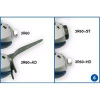 Modular-Kniegelenk, polyzentrisch (EBS) - Beschreibung