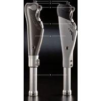 C-Leg-Produktlinie / C-Leg Kniegelenk, mikroprozessorgesteuert
