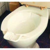 Bidet (Einsatz-) / Sitzbad