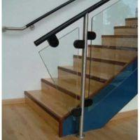 Treppen- und Brüstungsgeländer MK.Typ...