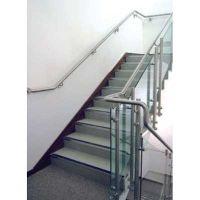 Treppen- und Brüstungsgeländer NT.Typ...