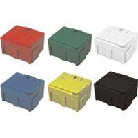 SMD-Kleinbehälter
