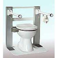 Liftolet WC-Sitz-Lift