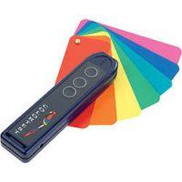 Color Test 2000 Standard / Color Test 2000 Memo 90
