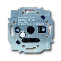 Komfortschalter 2-Draht-Einsatz / Komfortschalter Relais-Einsatz