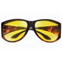 Filterbrille Reflex 450