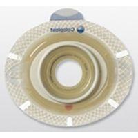SenSura Click Basisplatte Xpro / konvex light