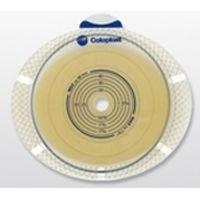 SenSura Flex Basisplatte Xpro / konvex light