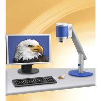 Bildschirmlesegerät VISULEX Eagle Pro