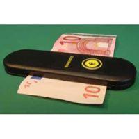 Euro-Geldscheinprüfer mit Vibration