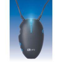 Bluetooth-Hörverstärker CM-BT2