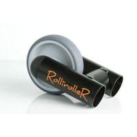 RolliRoller