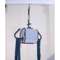 Deckenlift Pocket-Lift und Pocket-Umsetzlift