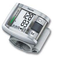 Handgelenk-Blutdruckmessgerät BC 19