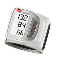 Blutdruckmessgerät boso-medilife PC 3