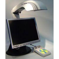 steller SC-5 CCTV