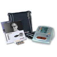 Oberarm Blutdruckmessgerät BP A130