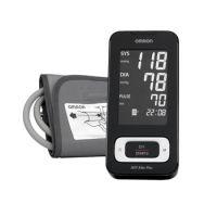 Blutdruckmessgerät OMRON MIT Elite Plus, Art. Nr. PZN 07291911