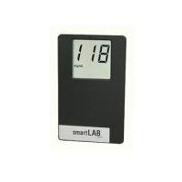 Blutzuckermessgerät SmartLAB mini