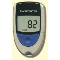 Blutzuckermessgerät GLUCOFAST DUO