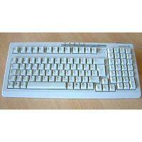 Klein- und Kompakttastatur mit 1-Finger-Funktion
