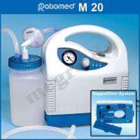 Ratiomed M 20
