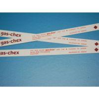 Propper Gas-Chex- Indikatoren