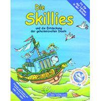 Lernsoftware Die Skillies