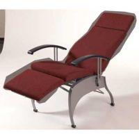 Sitz-Liege-Sessel carryLine