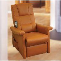 Massagesessel Throner Komfort