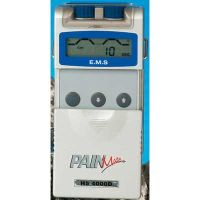 Painmate H5 4000-D