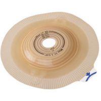 Assura Basisplatte, konvex light