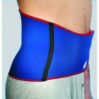 TSM Rückenbandage