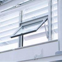 Fensteröffnungssystem Geze OL 350 EN
