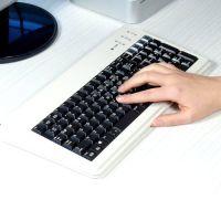Einhandtastatur für Rechtshänder USB / Einhandtastatur für Linkshänder USB / Abdeckplatte Plexi für Einhandtastatur rechts / Abdeckplatte Plexi für Einhandtastatur links