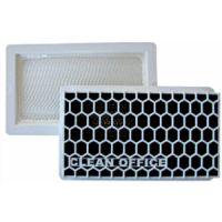 Ozonfilter und Feinstaubfilter CARBON CLEANOFFICE