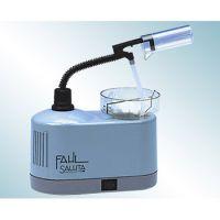 Saluta-Picolette-Inhalator
