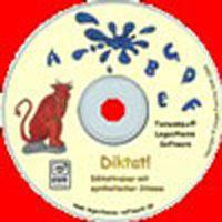Lernsoftware Diktat! Diktattrainer