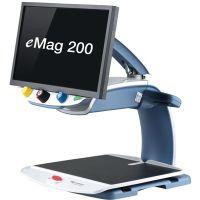eMag 200